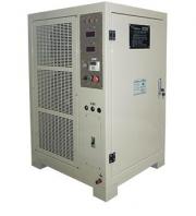 什么是高频水处理电源?