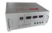 高频直流电源五大常见问题知识问答