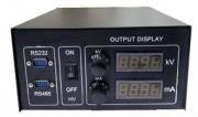 高频直流电源对于外发生的搅扰与抑止措施