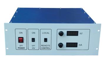 高频直流电源的基本特点与应用特点