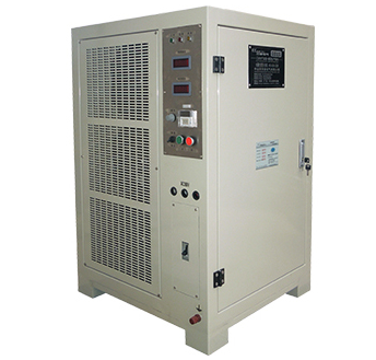 高频开关电源厂家通常选用几种保护方式加以组合构成
