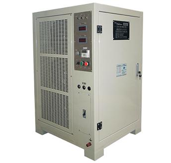 大功率直流电源工作状况时要考虑哪些特点
