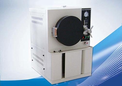 厂家告诉你大功率直流电源厂家的质量检测
