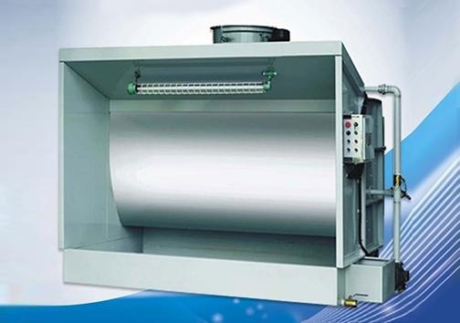 大功率直流电源厂家中有电压和电流以及温度的调整