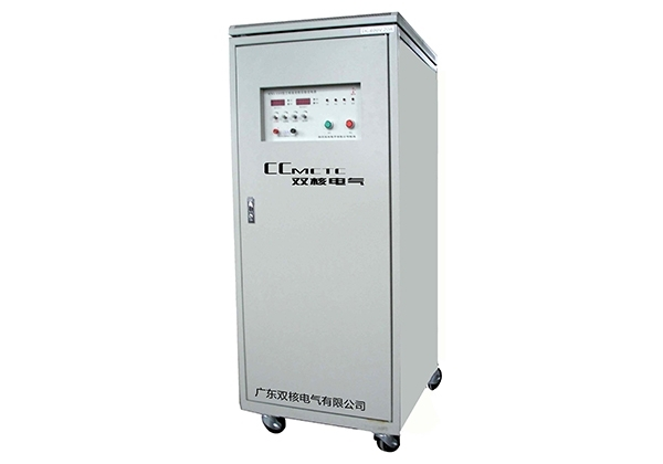 大功率直流电源厂家质量指标分别有有哪些功能呢