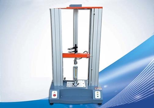 使直流稳压电源小型化的具体方法有
