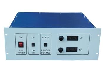 关于高频直流电源的基本了解