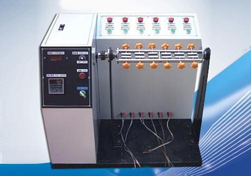 检验高频直流电源的注意事项