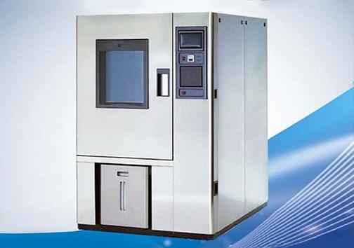 阐述大功率直流电源周期换向脉冲电镀的优越性