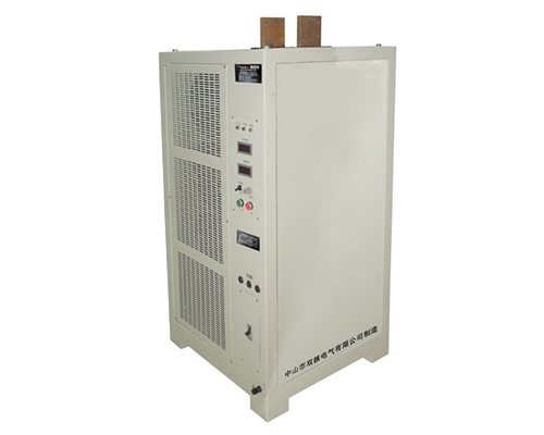 关于高频直流电源的应用特征怎么体现呢?