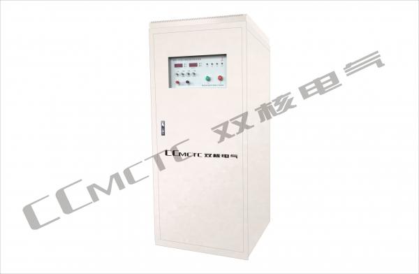 线性直流稳压电源和高频直流电源的区别