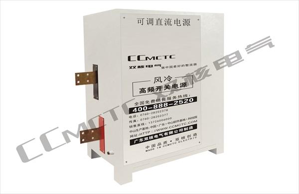 稳压电源是怎样工作中的?