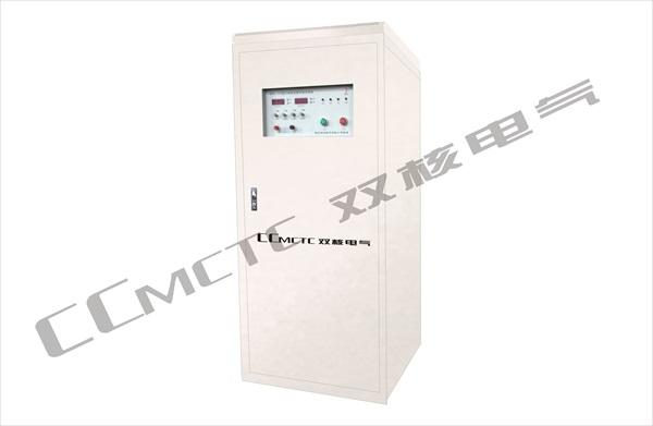 大功率高频直流电源可以提供持续稳定的功率以满足负载的需求