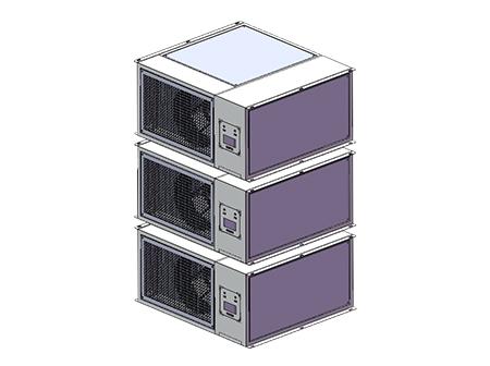 所属分类: 德惠可控硅整流器 点击次数: 详细介绍 ccmctc-双核电气