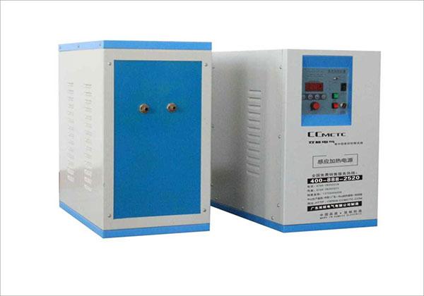 单晶炉加热电源