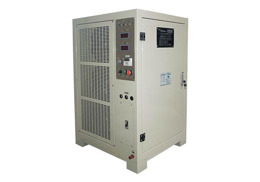 高频脉冲电源