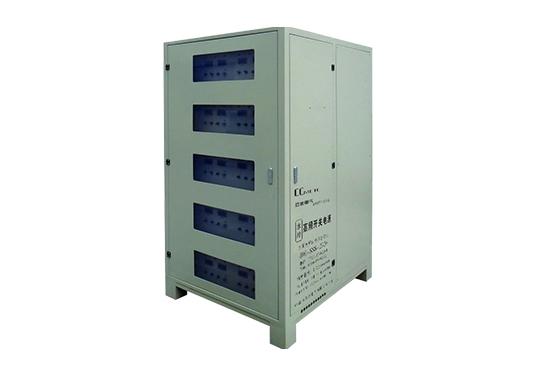 高频水处理电源