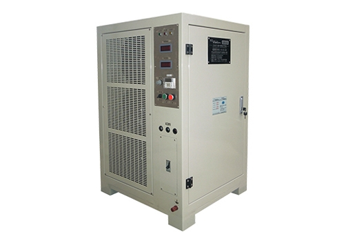 大功率型材氧化电源