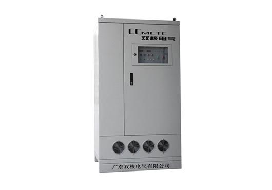 高压直流线性电源