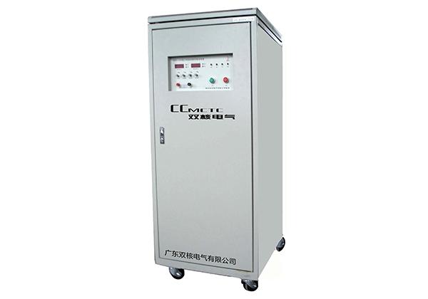 中低压直流线性电源