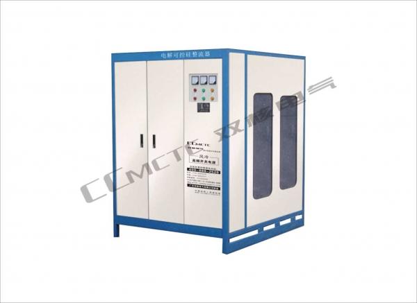 广东电解可控硅整流器