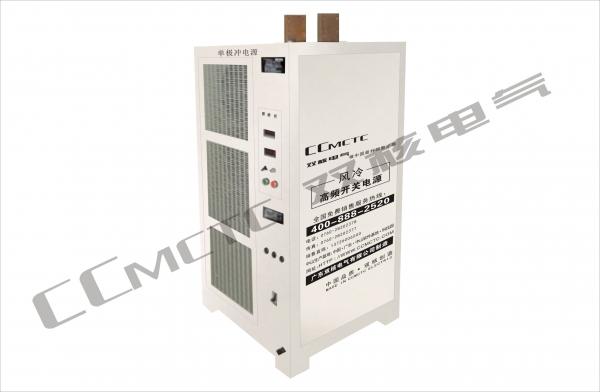 广东单脉冲电源