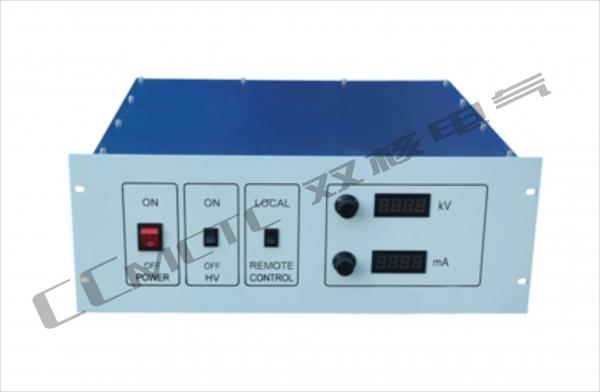 江苏高压电容充电电源