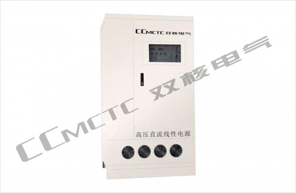 广东高压直流线性电源