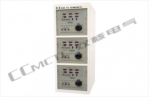 浙江电容器纹波耐久测试电源