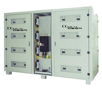 高精密直流电源,可控硅整流器