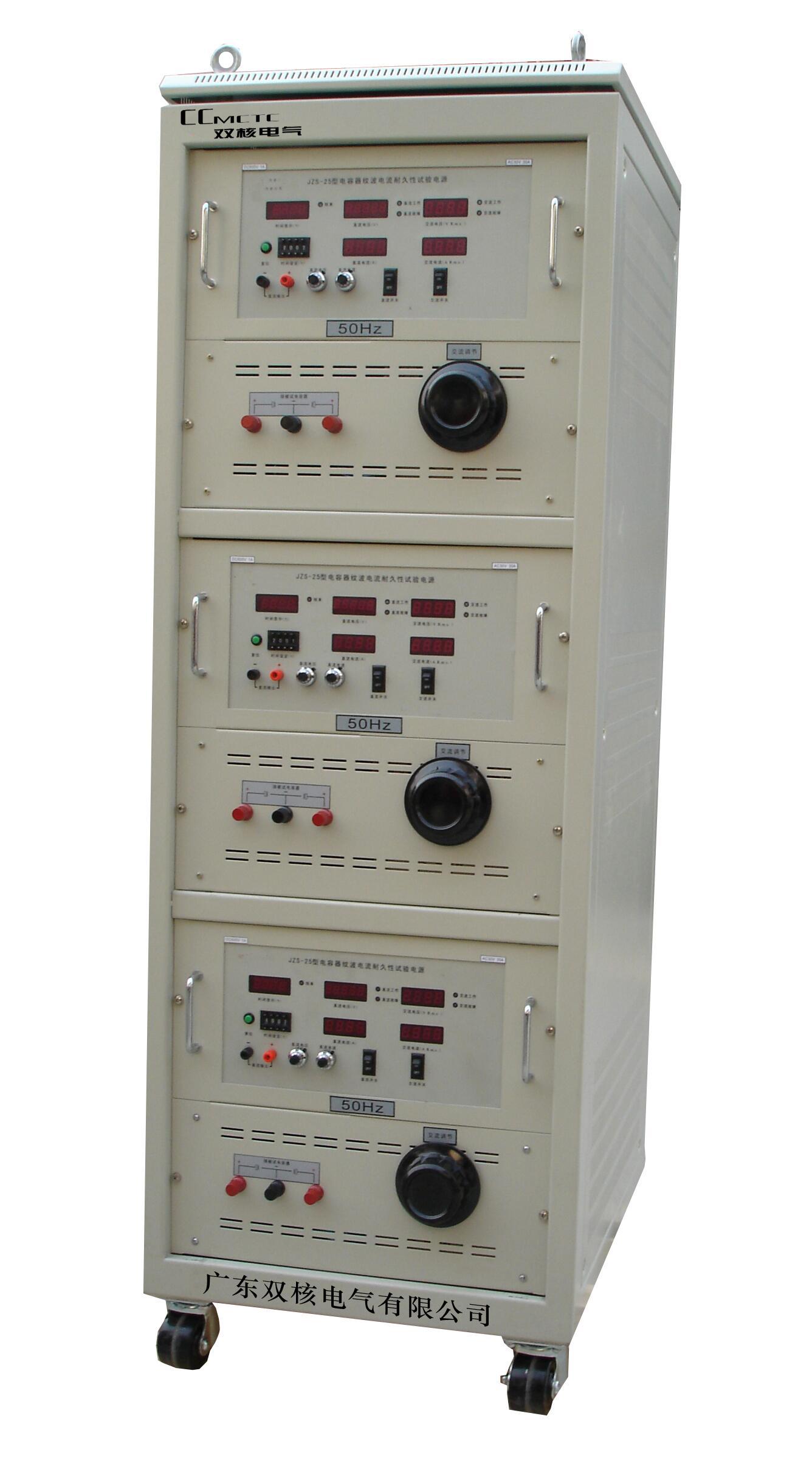 OXUSPWD2B]AV`6(1FA$RGP0J.jpg