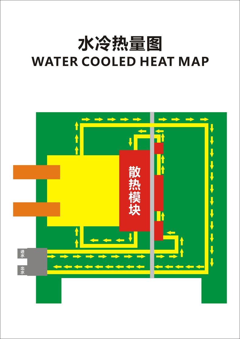 水能小热能图.jpg